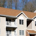 Commercial Roof Professionals