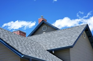 Cary Energy Efficient Roofing Solutions Mighty Hands Roofing