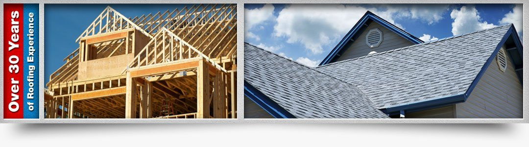 Cary Roofing Contractor