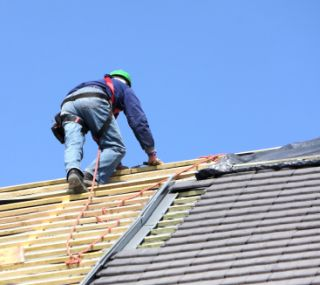Four Oaks Roofing Contractor Roofer In Four Oaks Nc